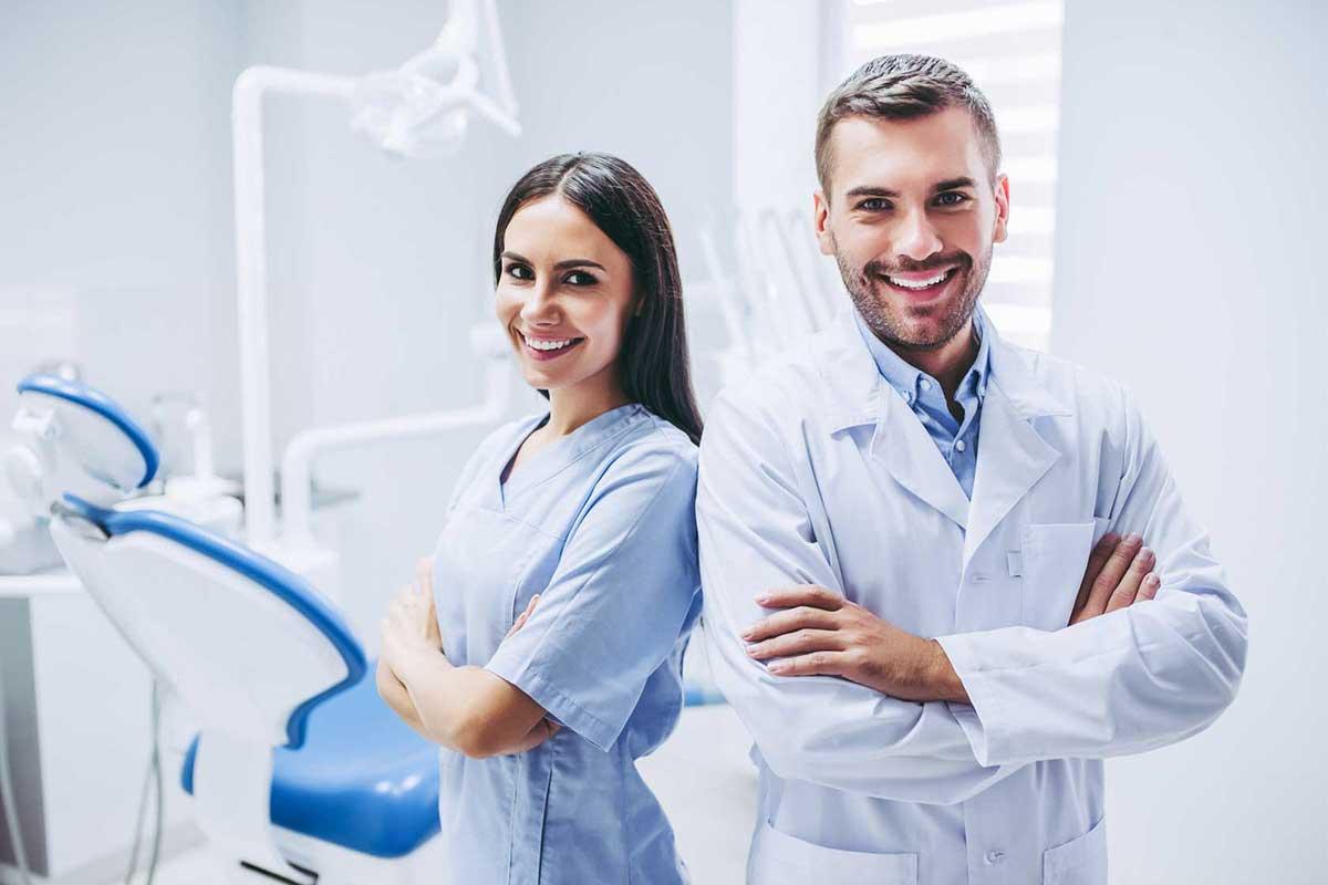 Personalmarketing für Zahnarztpraxen