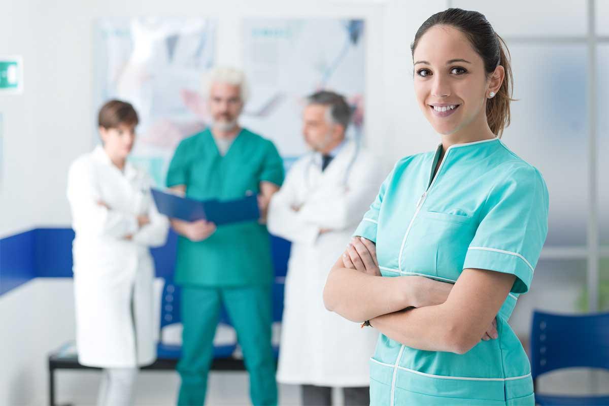 QM-Beauftragte für die Zahnarztpraxis