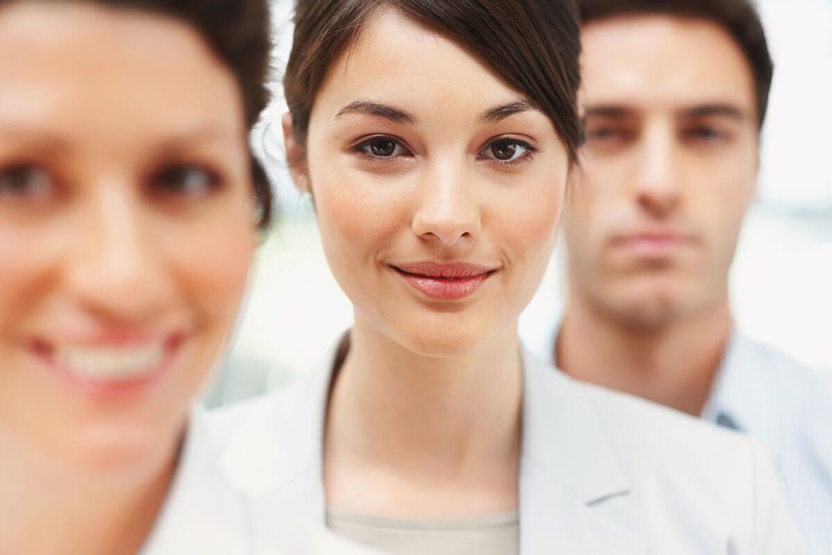 Sprechstunde Praxisgründung Zahnarzt